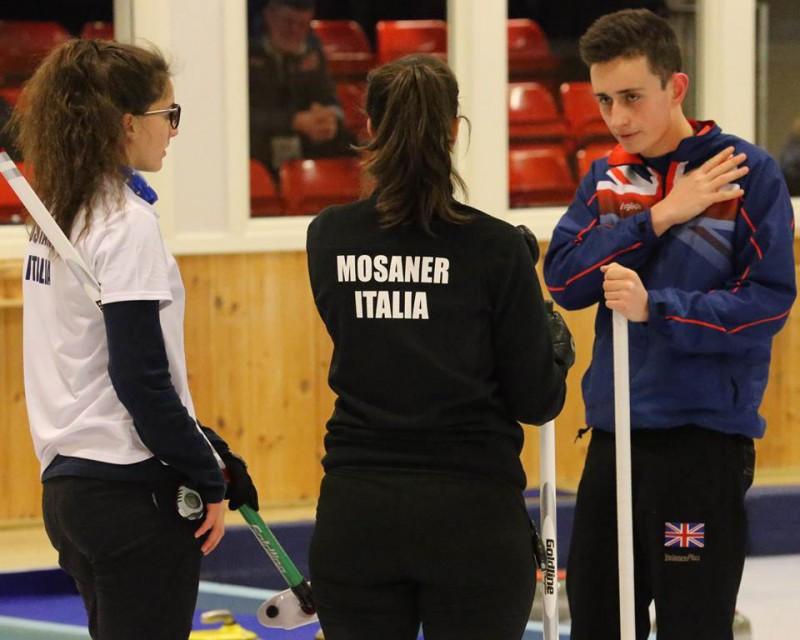 Curling-Stefania-Constantini-WCF.jpg