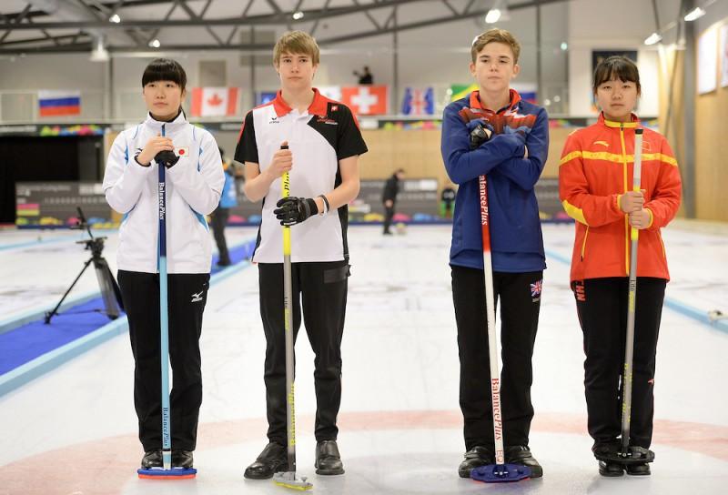Curling-doppio-misto-Lillehammer-libera-fini-editoriali.jpg