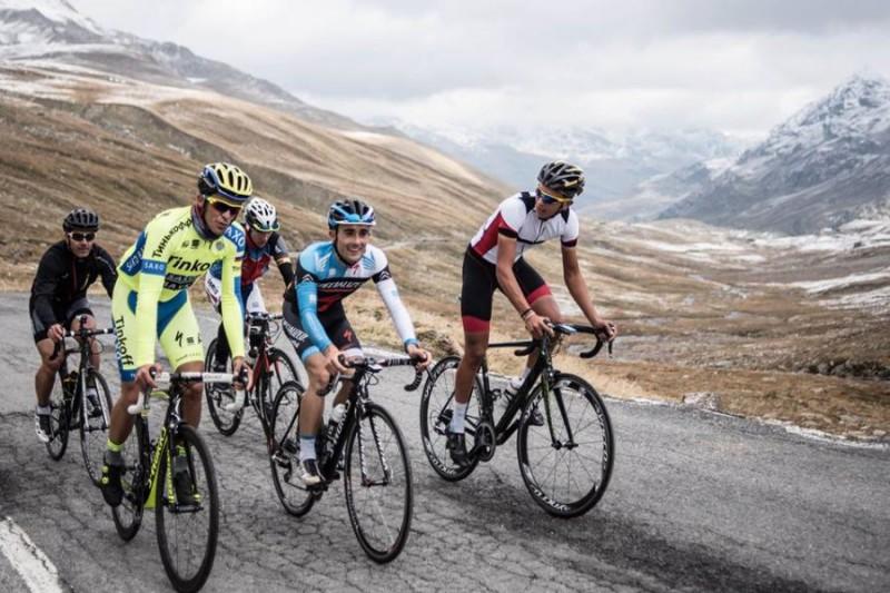 Daniele-Cantoni-Ciclismo-Profilo-FB-Cantoni.jpg