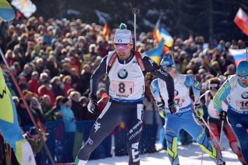 De-Lorenzi-Biathlon-Romeo-Deganello.jpg