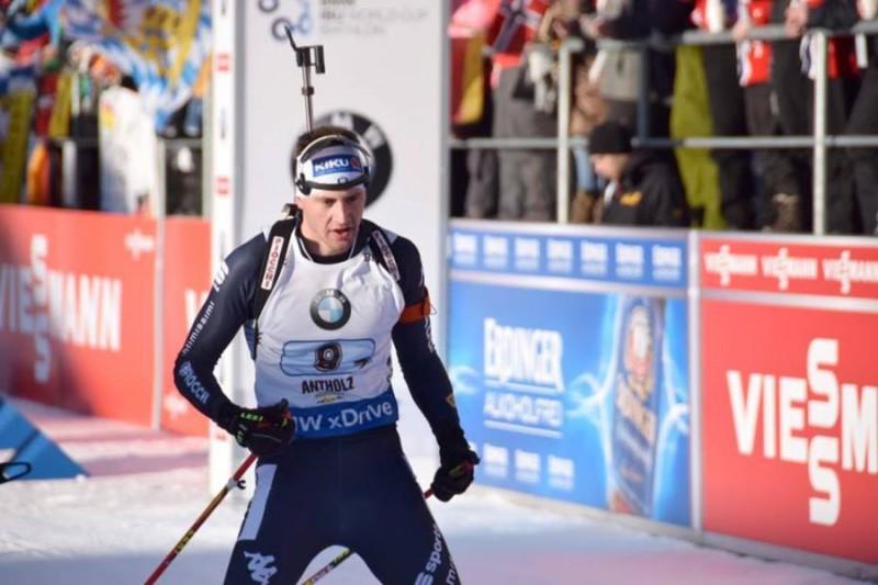 Dominik-Windisch-2-Biathlon-Romeo-Deganello.jpg