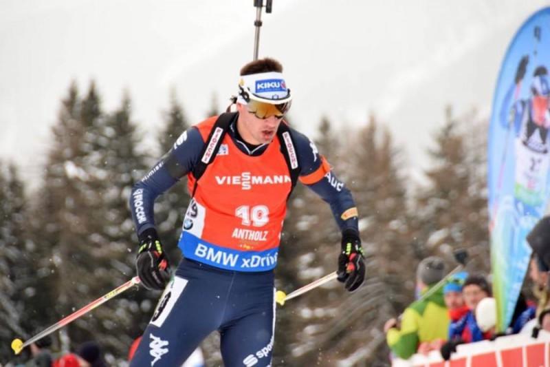 Dominik-Windisch-Biathlon-Romeo-Deganello.jpg