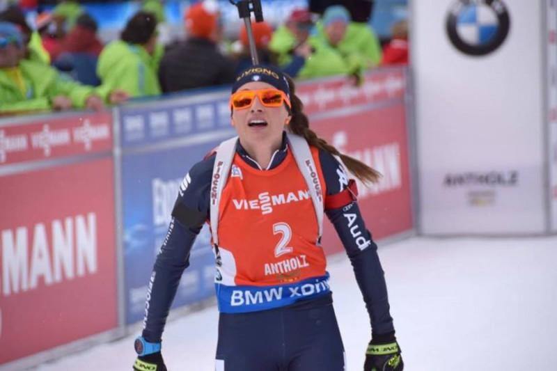 Dorothea-Wierer-2-Biathlon-Romeo-Deganello.jpg