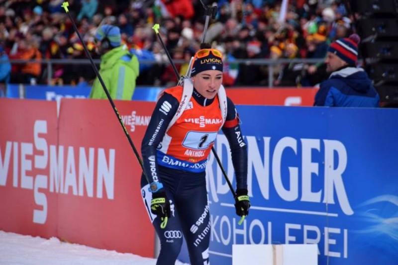 Dorothea-Wierer-3-Biathlon-Romeo-Deganello.jpg