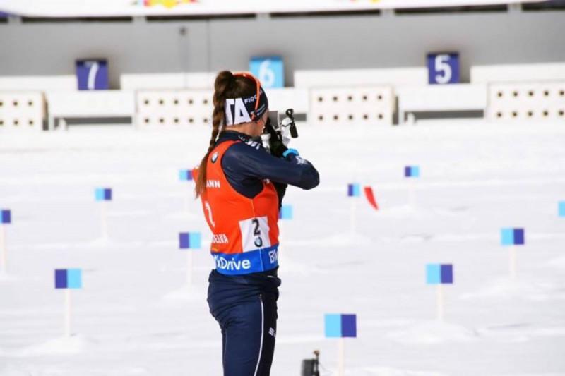 Dorothea-Wierer-4-Biathlon-Romeo-Deganello.jpg