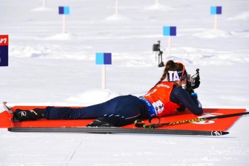 Dorothea-Wierer-Biathlon-Romeo-Deganello.jpg
