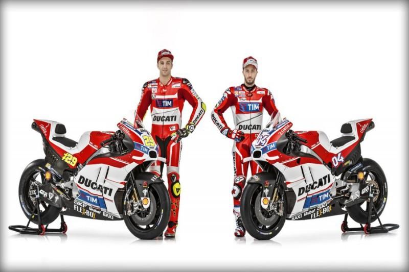 Ducatidesmo16.jpg