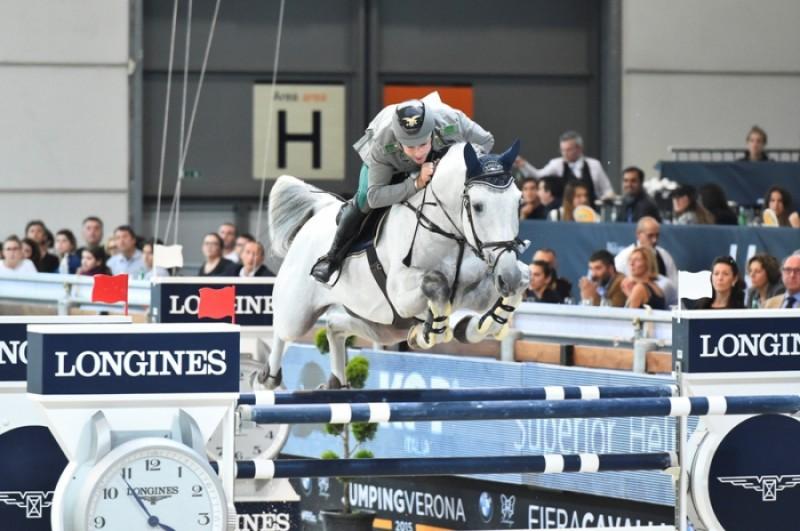 Equitazione-Emanuele-Gaudiano-FISE-Grassia.jpg