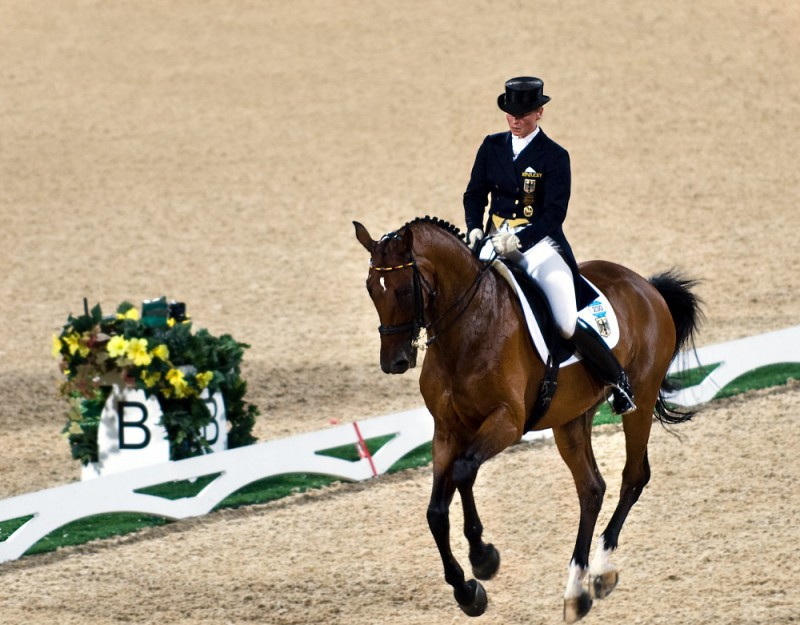 Equitazione-Isabell-Werth.jpg