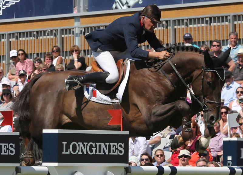 Equitazione-Jerome-Hurel-FFE.jpg