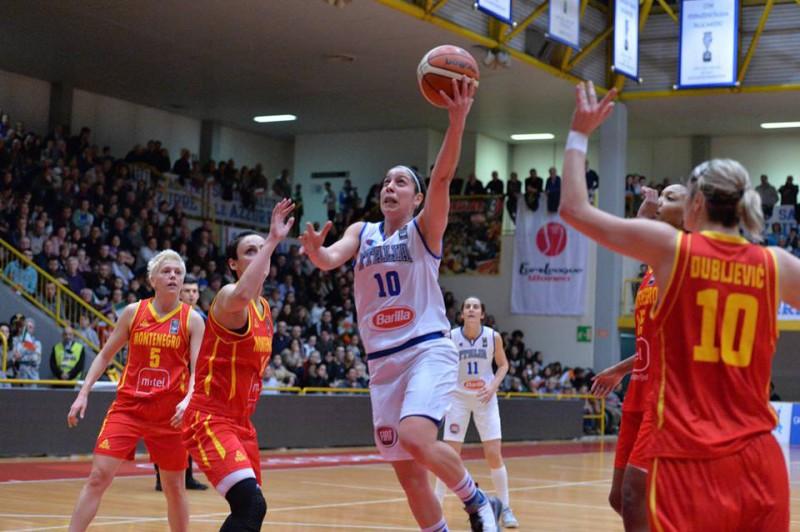 FIP_Basket_Italia_Femminile.jpg