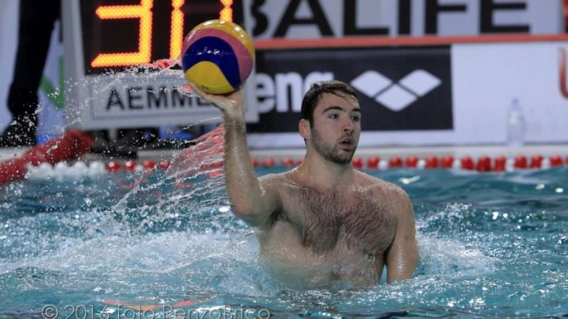 Pallanuoto, Mondiali 2017: il Settebello batte nuovamente l'Australia e si guadagna la 'finalina' per il 5° posto contro il Montenegro