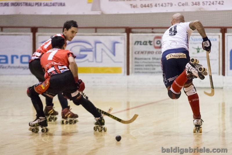 Forte_Breganze_Baldi_hockey-pista.jpg