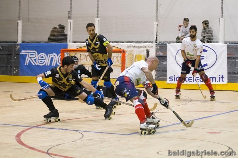 Forte_Matera_hockey-pista_baldi.jpg