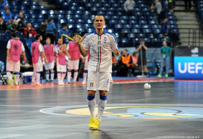 Fortino-calcio-a-5-Europei-2016-foto-cassella-divisione-calcio-a-5.jpg