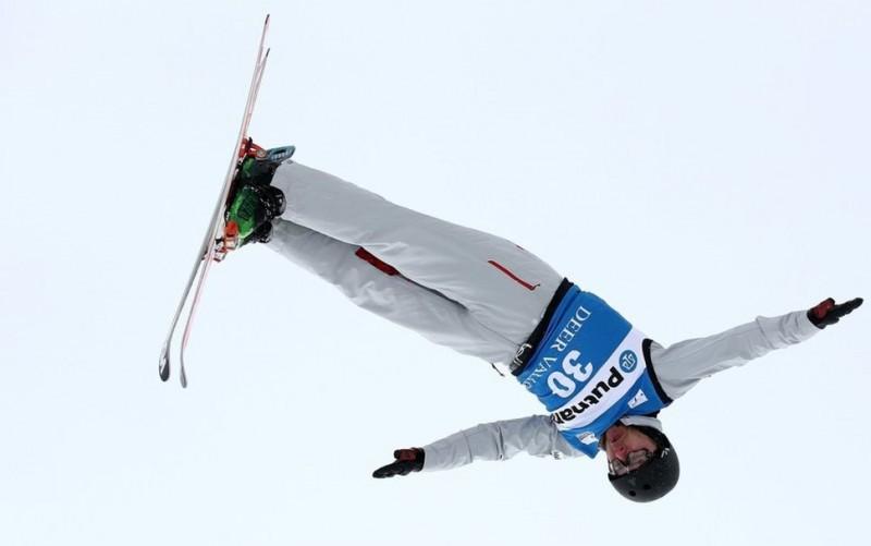 Freestyle-Aerials-Petr-Medulich.jpg