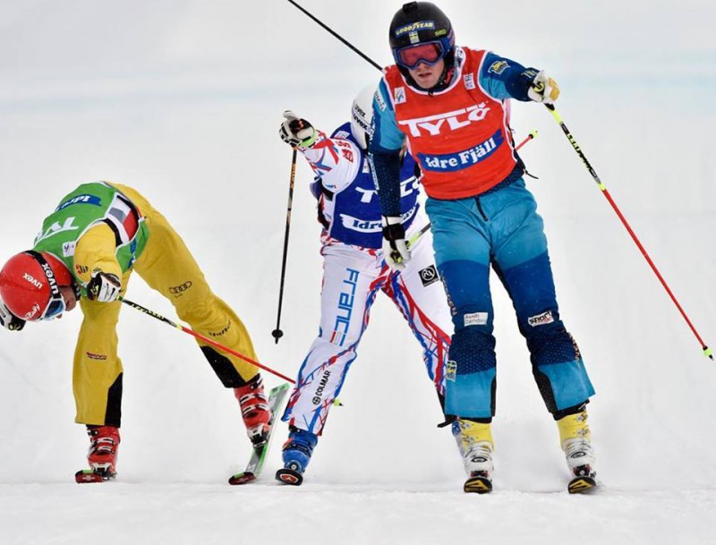 Freestyle-Skicross-Victor-Öhling-Norberg-FB.jpg