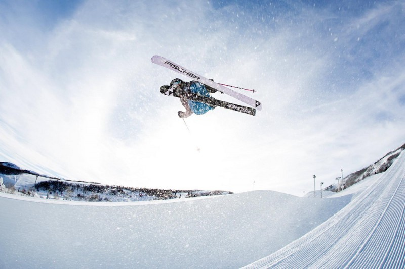 Halfpipe-FIS-Freestyle-Skiing.jpg