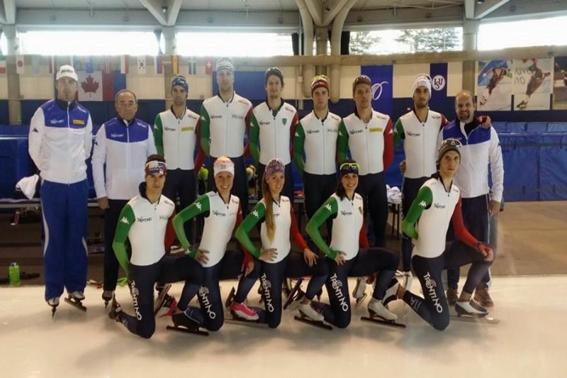 ITALY-Speed-Skating-National-Team.jpg