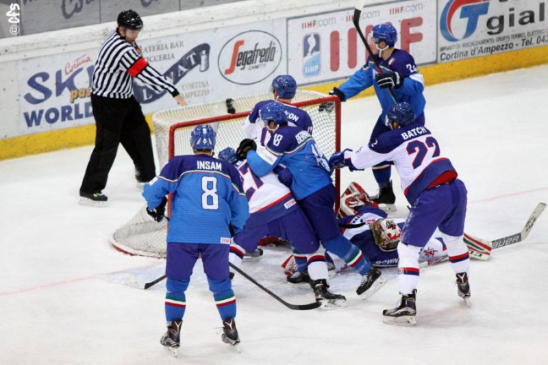 Insam-Hockey-Ghiaccio-Carola-Semino.jpg