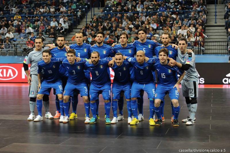 Italia-Europei-2016-calcio-a-5-foto-cassella-.jpg