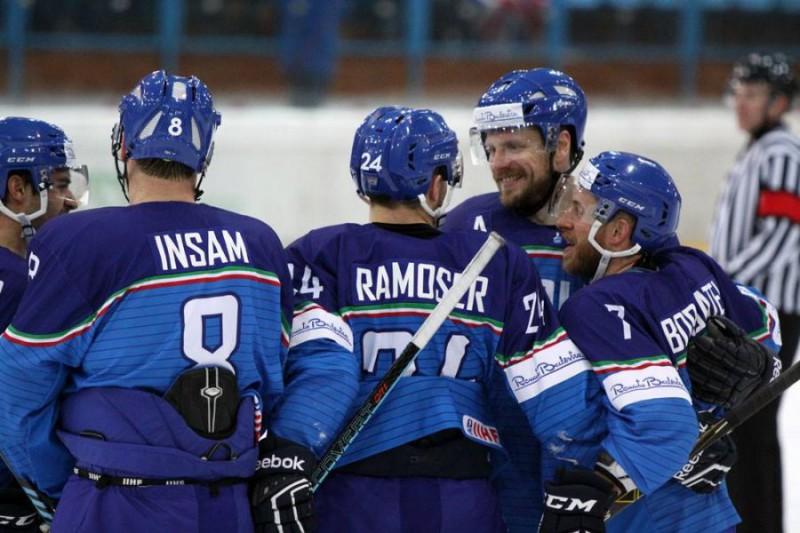 Italia-Hockey-Ghiaccio-Carola-Semino-1.jpg