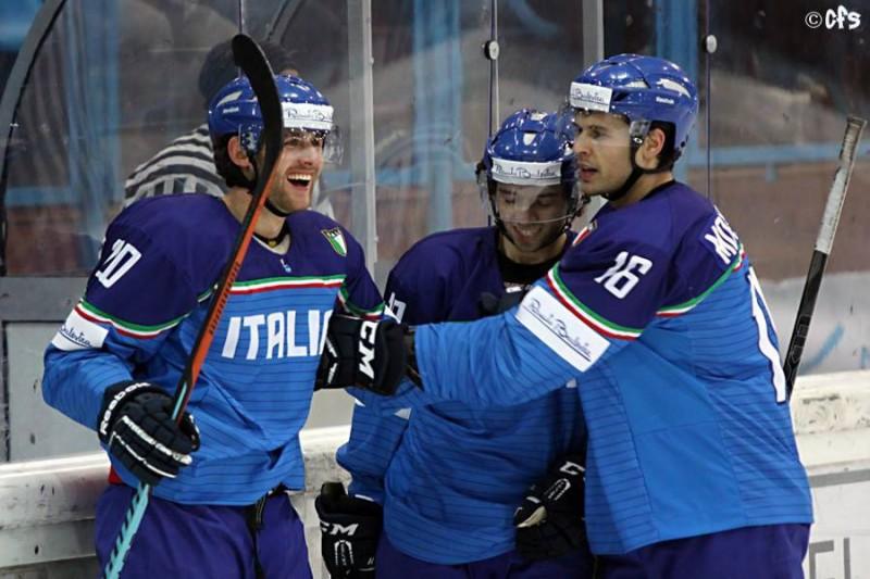 Italia-Hockey-Ghiaccio-Carola-Semino.jpg