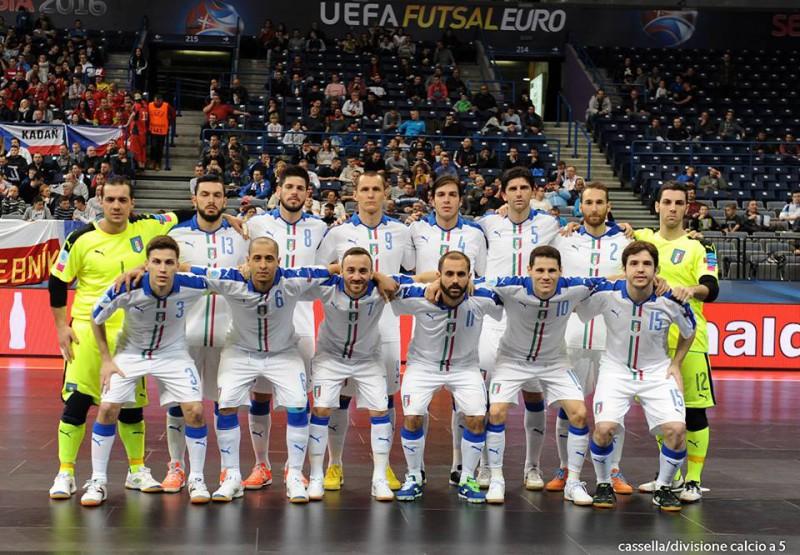 Italia-calcio-a-5-Europei-2016-foto-cassella-divisione-calcio-a-5.jpg