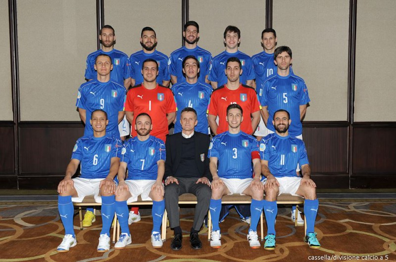 Italia-calcio-a-5-Europei-2016-futsal-foto-pagina-fb-nazionale-italiana-futsal.jpg