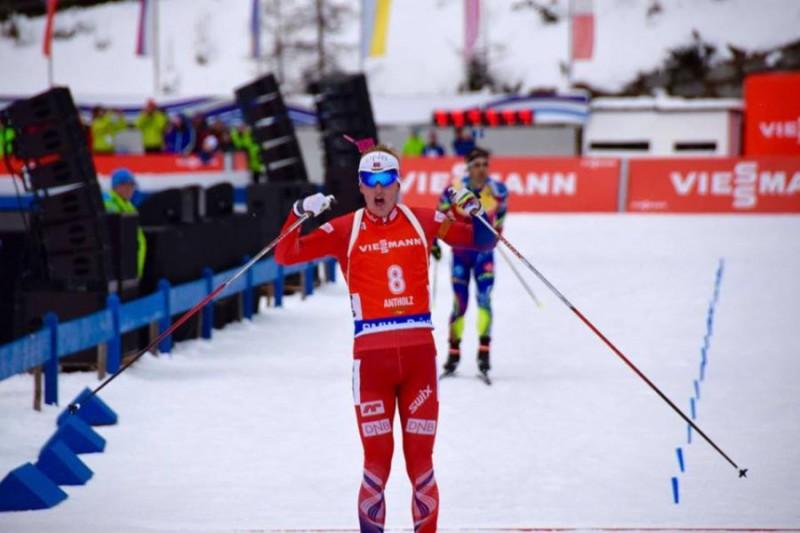 Johannes-Boe-2-Biathlon-Romeo-Deganello.jpg