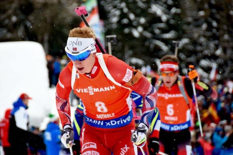 Johannes-Boe-Biathlon-Romeo-Deganello.jpg
