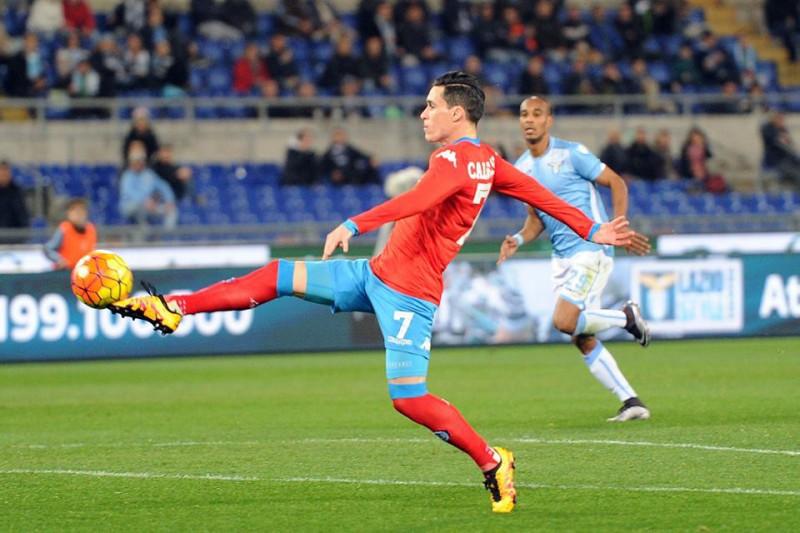 José-maria-Callejon-Napoli-calcio-foto-pagina-fb-napoli.jpg
