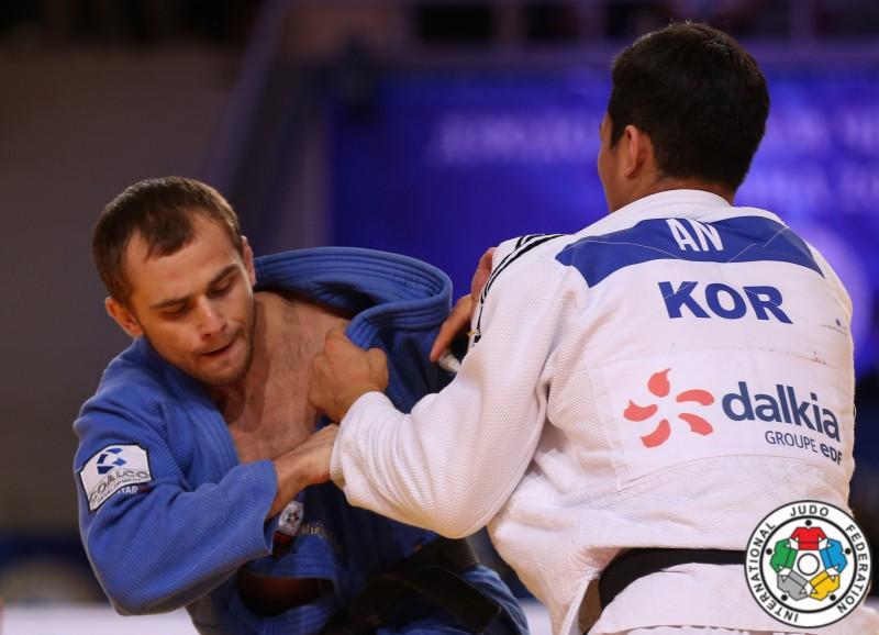 Judo-An-Ba-Ul-Mikhail-Pulyaev.jpg
