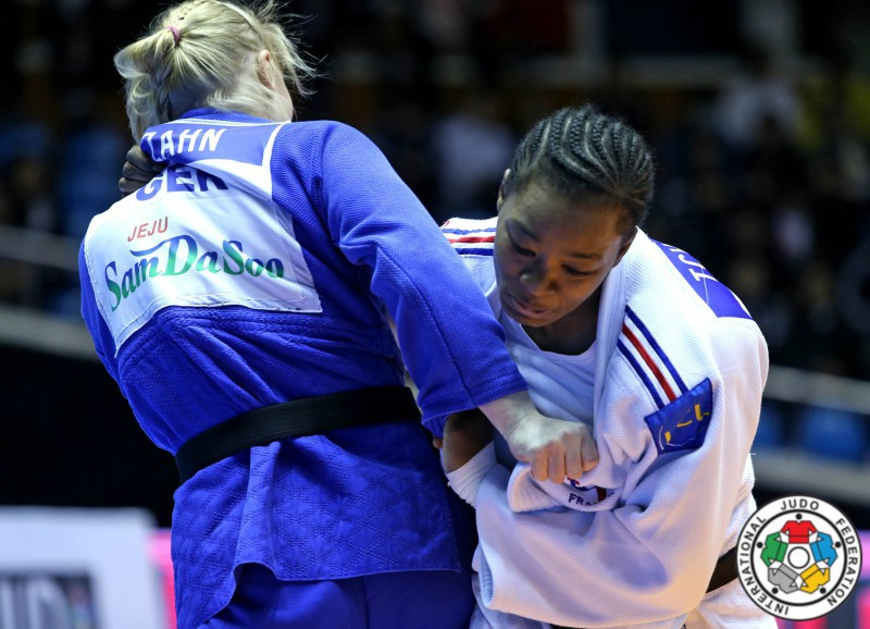 Judo-Audrey-Tcheuméo-Luise-Malzahn.jpg