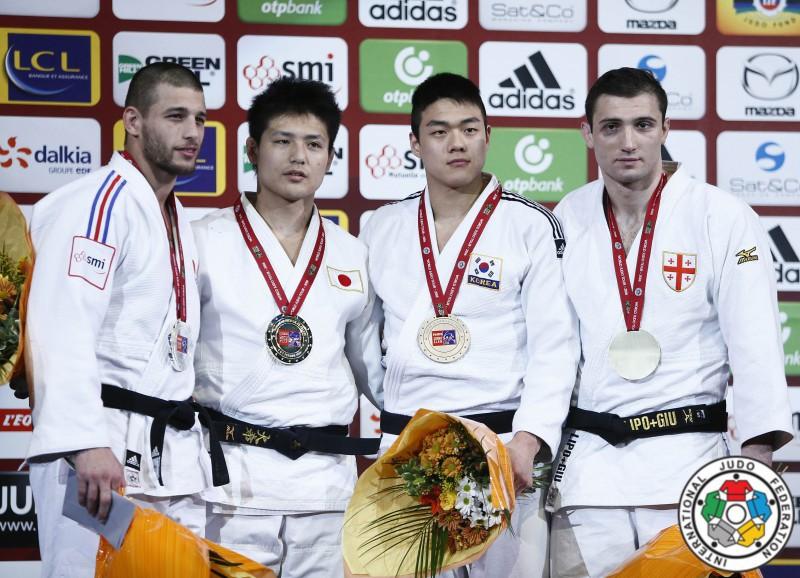 Judo-Daiki-Nishiyama-Alexandre-Iddir.jpg