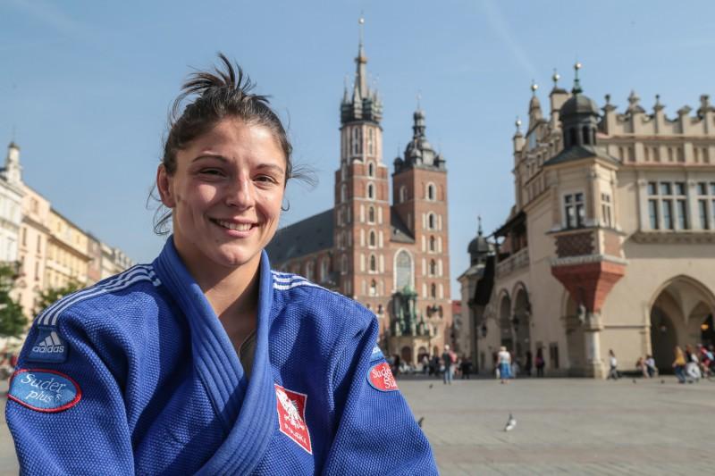 Judo-Katarzyna-Kłys.jpg