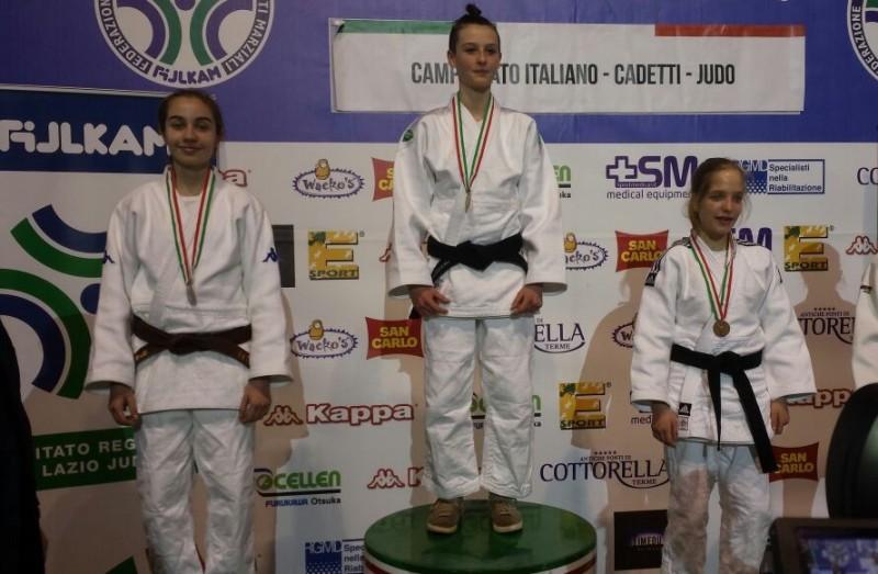 Judo-Ludovica-Lentini.jpg