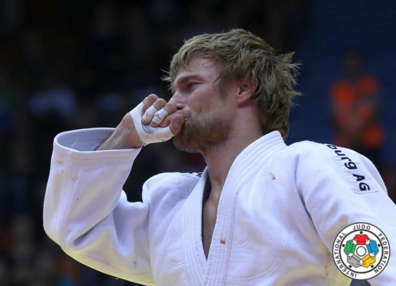 Judo-Ludwig-Paischer.jpg
