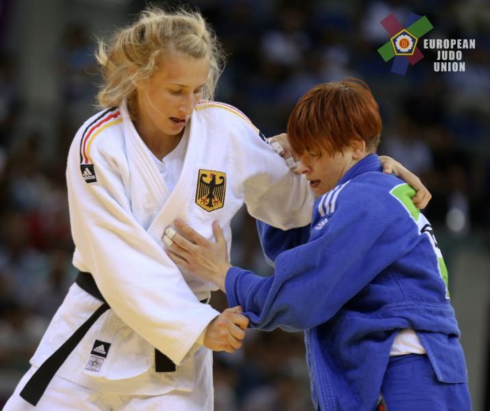 Judo-Martyna-Trajdos-Tina-Trstenjak.jpg
