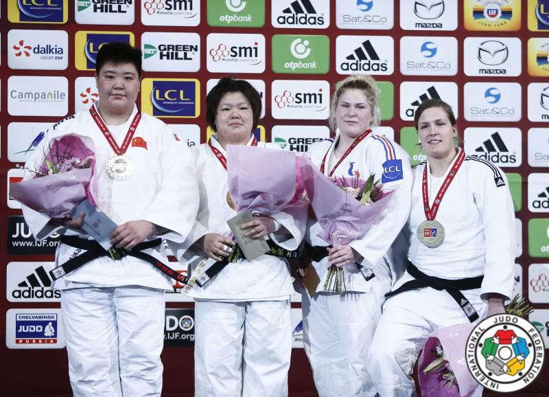 Judo-Megumi-Tachimoto.jpg