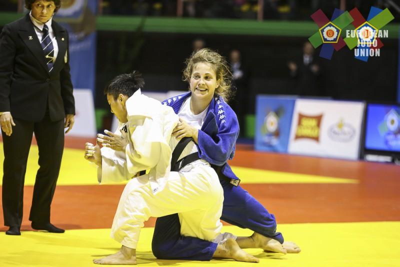 Judo-Odette-Giuffrda-EJU.jpg