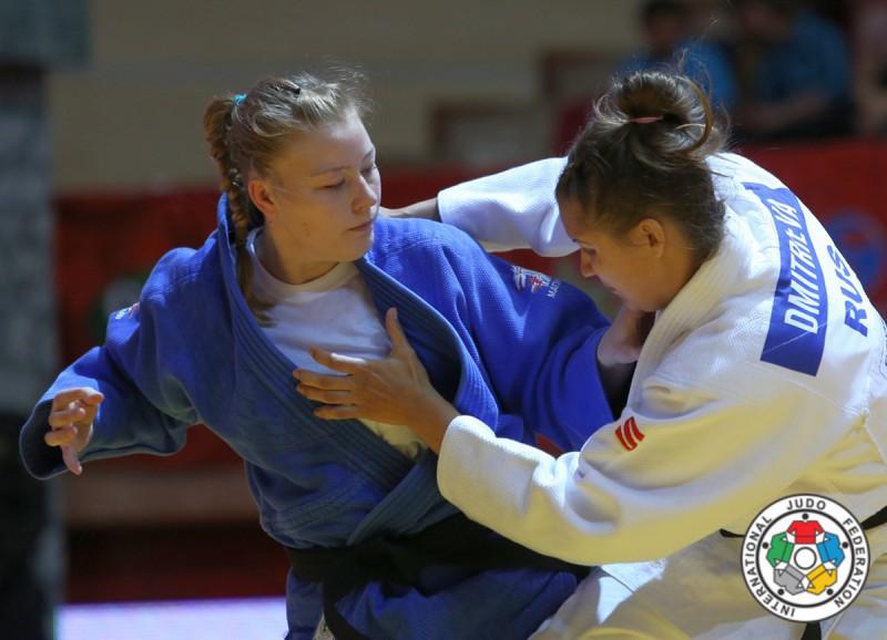 Judo-Sofie-De-Saedelaere.jpg