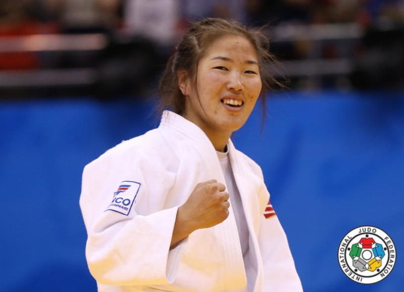 Judo-Tsolmon-Adiyasambuu.jpg