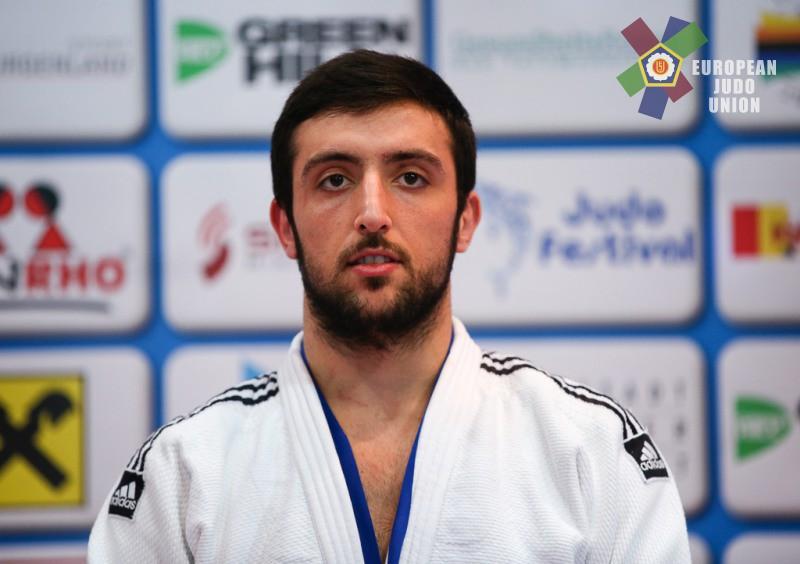 Judo-Vincenzo-DArco-EJU.jpg