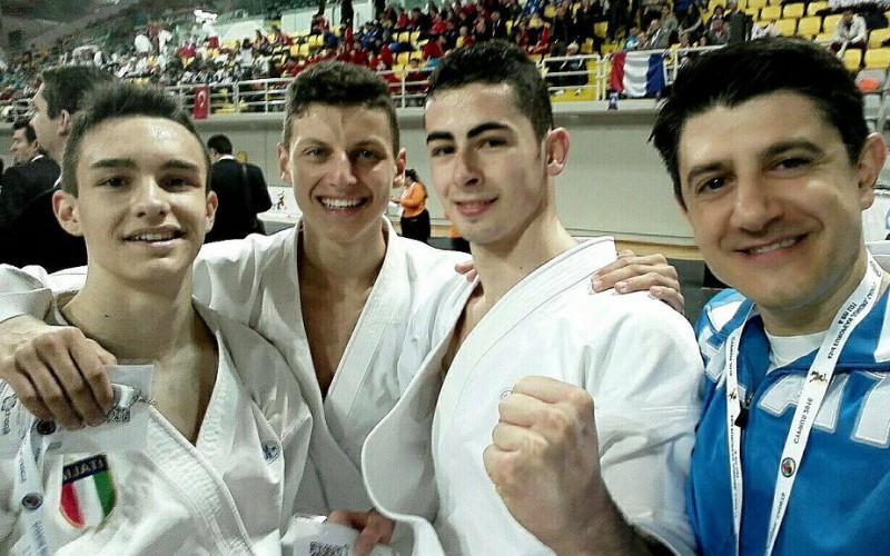 Karate-Italia-giovanile.jpg