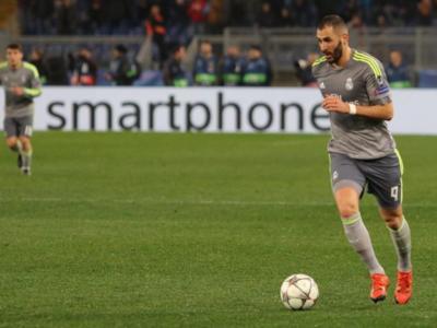 LIVE Champions League, tutti i risultati in DIRETTA (mercoledì 1 novembre): conclusi gli incontri. Doppio Alli, il Real perde 3-1; Napoli superato dal City, Shakhtar vittorioso