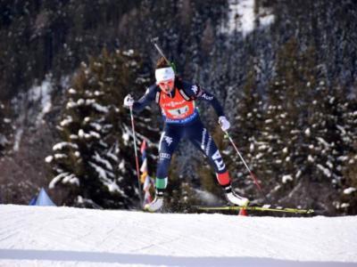 Biathlon, World Team Challenge 2017: la starlist e l'elenco completo dei partecipanti. Per l'Italia al via Dominik Windisch e Karin Oberhofer
