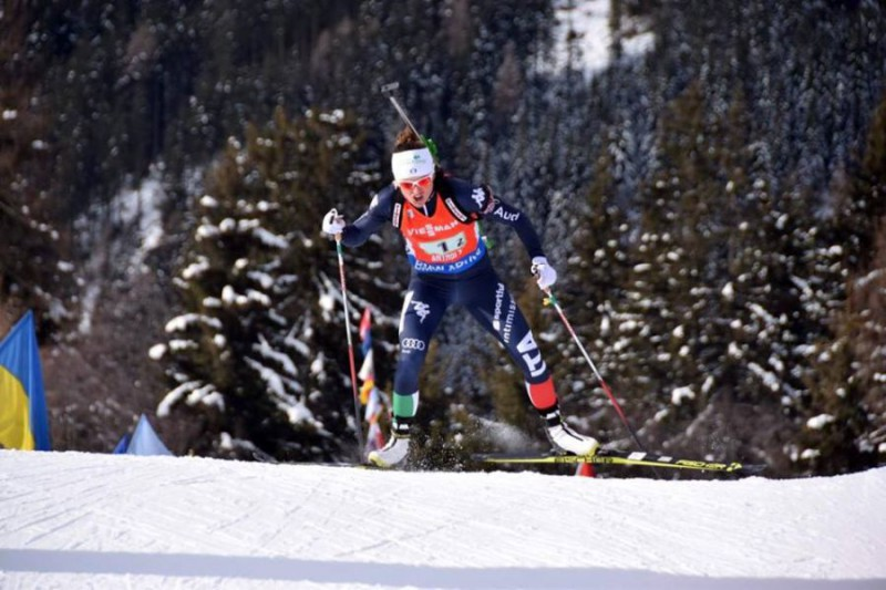 Karin-Oberhofer-2-Biathlon-Romeo-Deganello.jpg