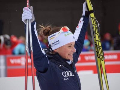 Biathlon, Olimpiadi 2014 – Doping per Vilukhina? L'Italia sogna il bronzo con Karin Oberhofer!