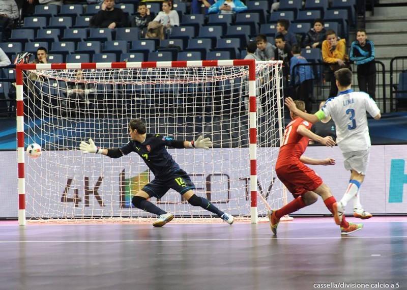 Lima-calcio-a-5-Europei-2016-foto-cassella-divisione-calcio-a-5.jpg